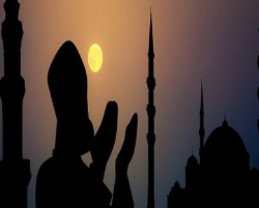 Ramadan Prayer For Last Ashra Start From This Day 21st Ramadan_Image Source Google
