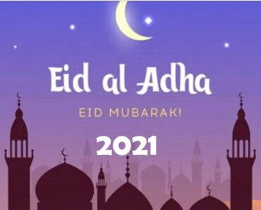 Eid Ul Adha 2021: When Will Eid-Ul-Adha Be Celebrated, Know The Date And Importance Of This Festival